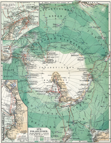 biegun-poludniowy
