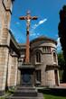 église de la Bourboule 3