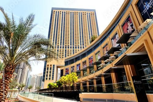 Recess Fitting Dubai Dubai. Marina Mall