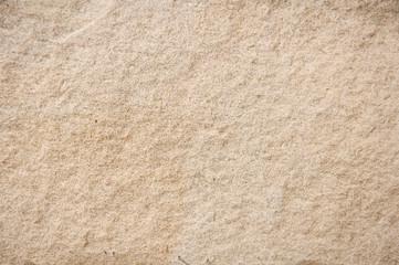 Piasek ściana, piaskowiec, tynk, tło, tekstura