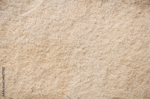 Deurstickers Stenen Sand the wall, sandstone, plaster, background, texture