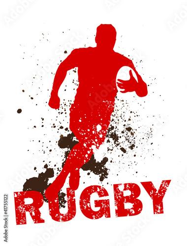 zawodnik-rugby
