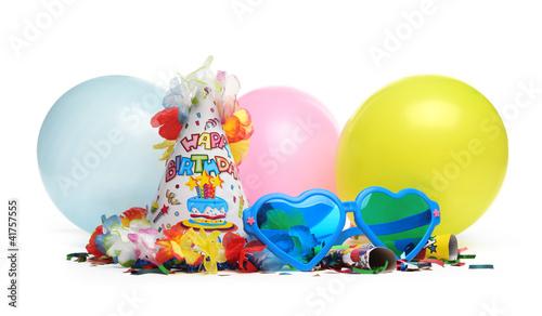 Birthday Party Decorations Kaufen Sie Dieses Foto Und Finden
