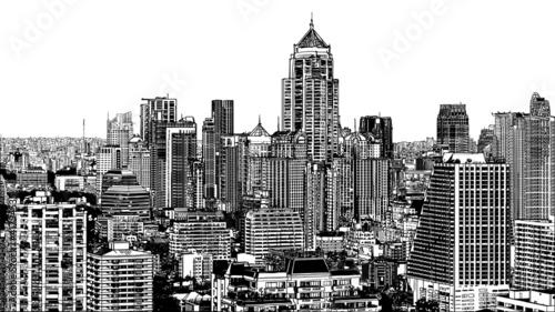 panoramiczny-widok-nowozytny-bangkok-blisko-asok