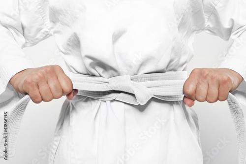 Kampfsport Anfänger