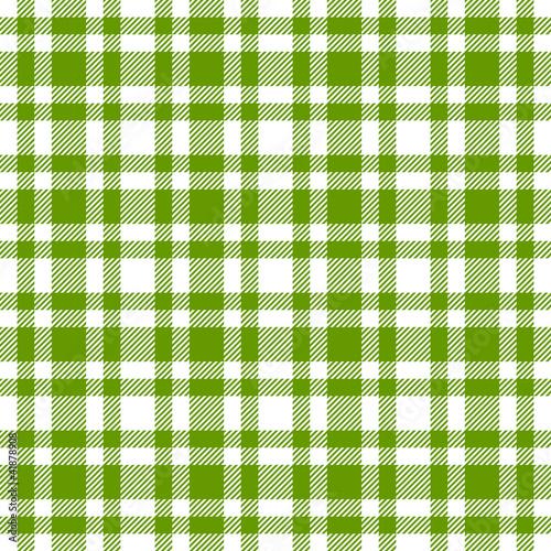 wzorzysty-obrus-w-kratke-green-niekonczacy-sie