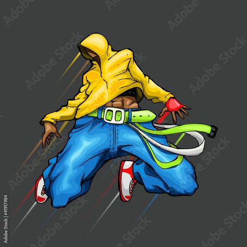 dancing-cool-guy