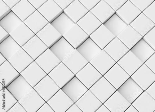 abstrakcjonistyczny-cyfrowy-3d-blokuje-tlo