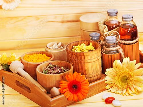 Plakaty o zdrowiu   zdroju-wciaz-zycie-w-drewnianym-zdroju