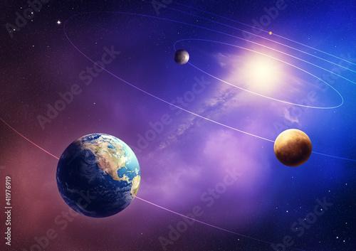 planety-wewnetrznego-ukladu-slonecznego