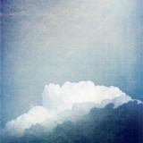 Grunge papierowa tekstura. streszczenie tło natura - 41980117