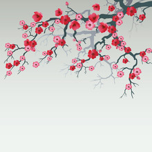 Branch_sakura-04