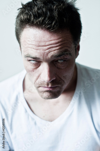 Psychopathe Buy This Stock Photo And Explore Similar Images At