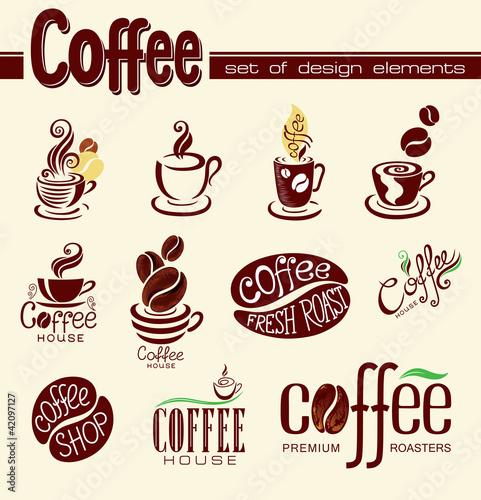 zestaw-elementow-projektu-z-kawy
