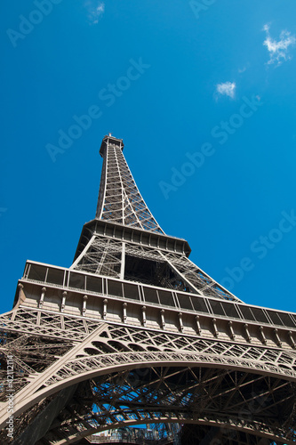 Eiffel Tower #42112114