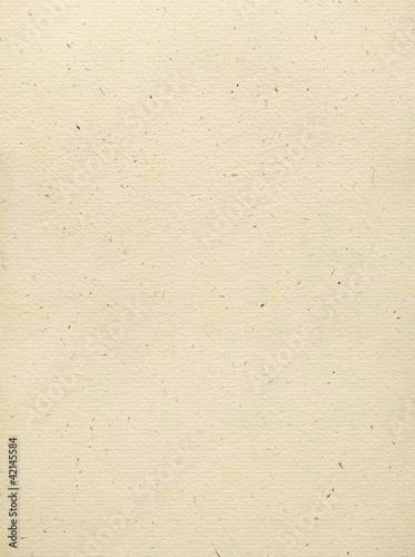 Fotografie, Obraz  background