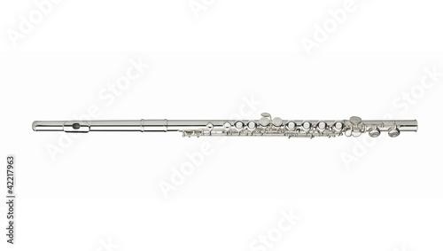 Fotomural Flute