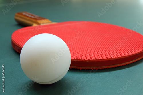 Foto-Schmutzfangmatte - soft rubber (von roostler)