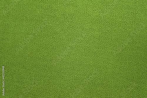 Fotobehang Stof 和柄の布地