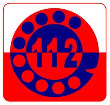 Carabinieri - 112