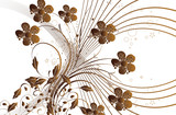 Fototapeta Bestsellery orientalne lato natura