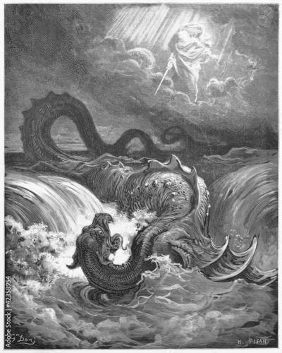 a7d5dfd7 Leviathan Plakater, Posters og Bilder kjøpes hos EuroPosters