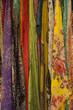 Venta de foulards 1
