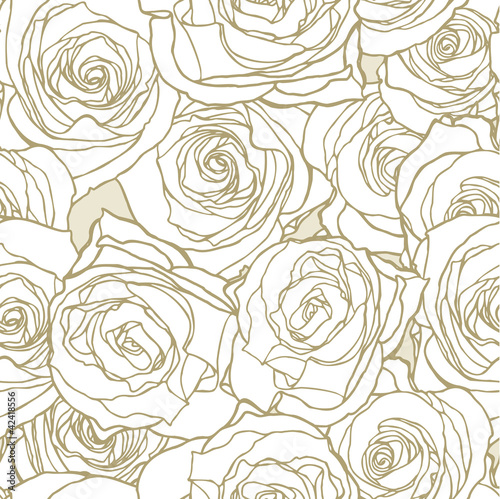 ornament-pastelowy-desen-z-roz