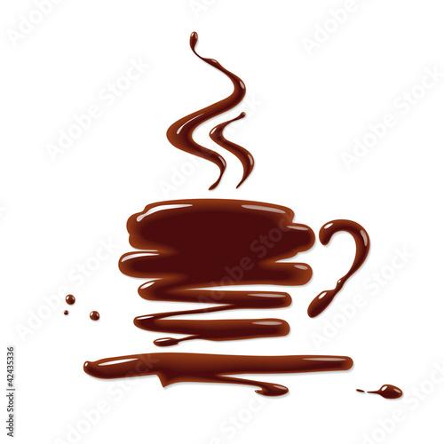 czekoladowy-kubek