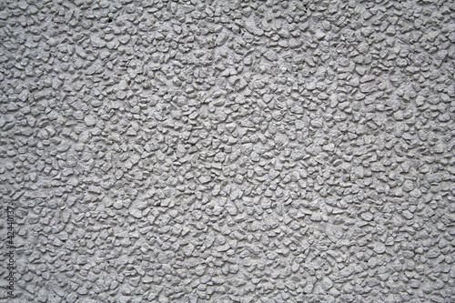 Deurstickers Leder texture of the stone