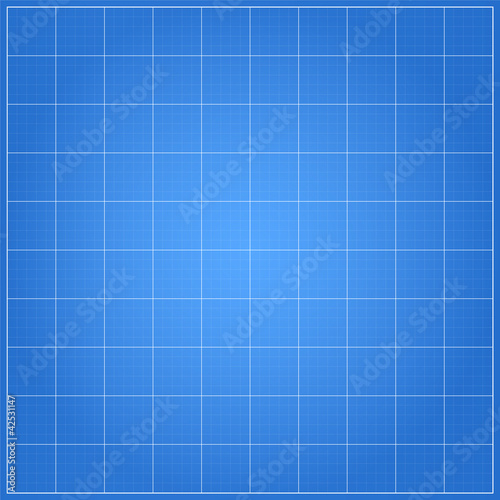 Blueprint background for planning house buy this stock blueprint background for planning house malvernweather Images