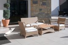 Furniture Chair Lounge Decor