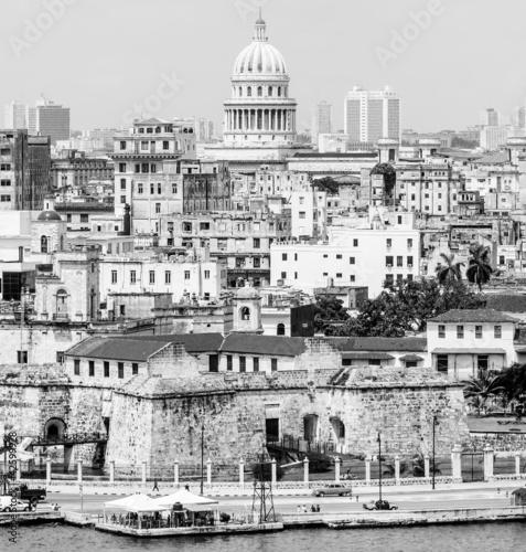 miasto-hawana-w-tym-slynne-budynki