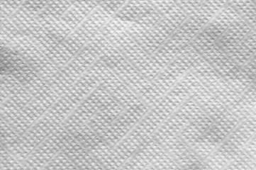 Papierowa serwetka