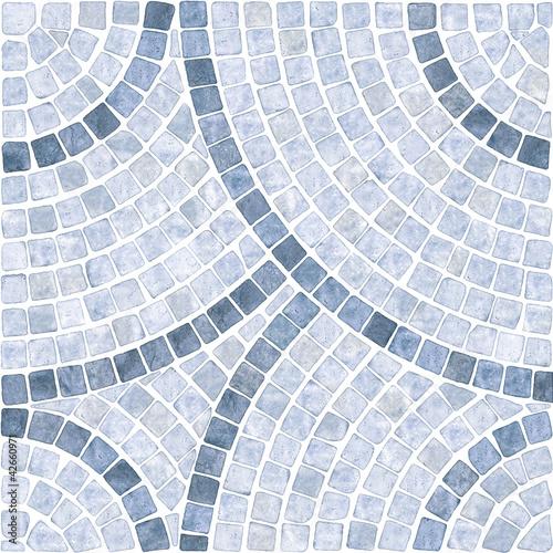 Tapety do łazienki mozaika-marmurowo-kamienna-wysoka-rozdzielczosc