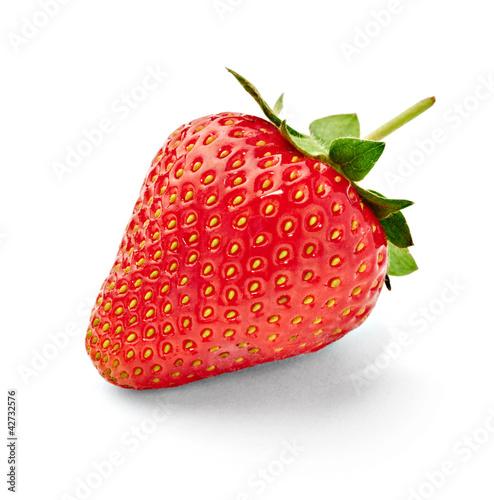 Fotografía  strawberry fruit food