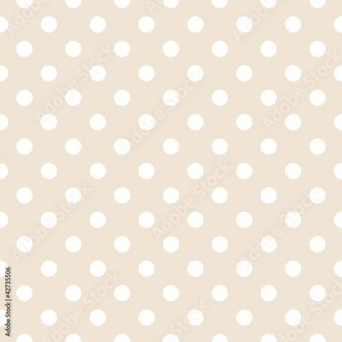 kropki-na-neutralnym-tle-retro-bezszwowe-wektor-wzor