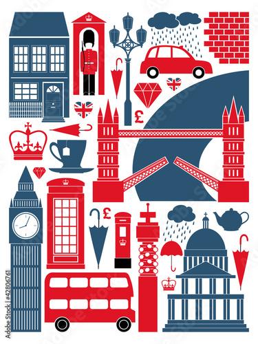londyn-symbole-i-zabytki