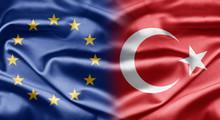 EU And Turkey