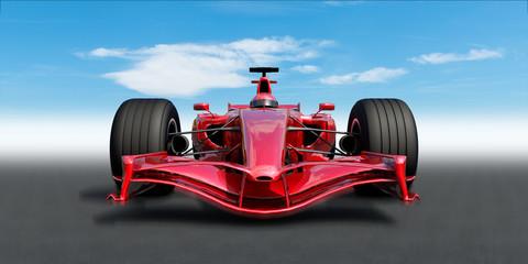 Fototapetaf1 racecar