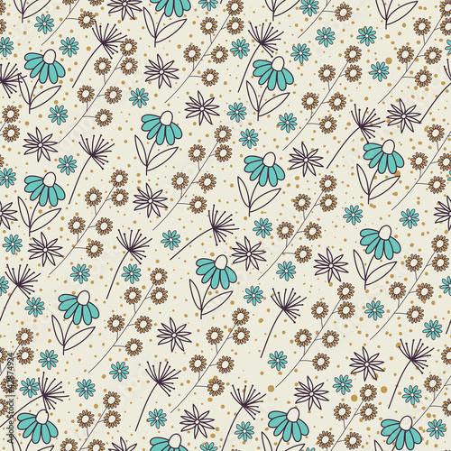 wzor-dzikich-kwiatow