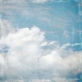Grunge papierowa tekstura. streszczenie tło natura - 42885354