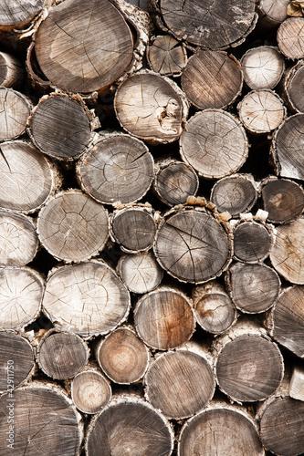 stare-drewno