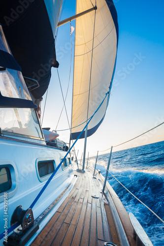 zeglarstwo
