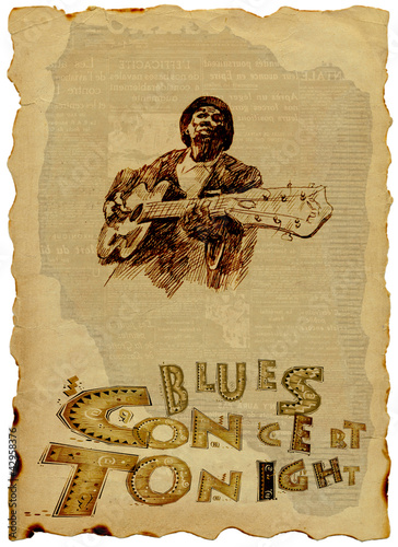 bluesman-with-guitar