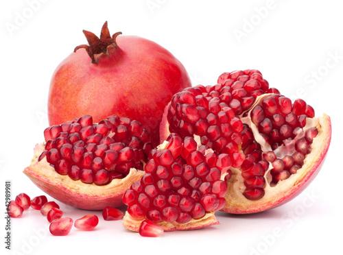 dojrzaly-owoc-granatu