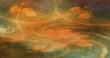 Abstrakter Hintergrund (Wallpaper)