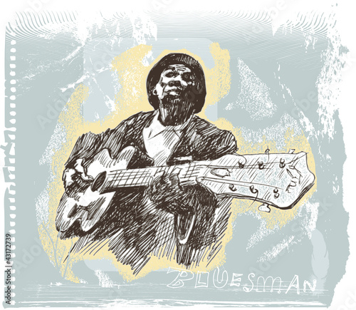 blues-man-with-guitar