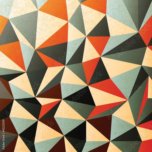 wzor-w-ksztalcie-diamentu-streszczenie-wektor-eps10