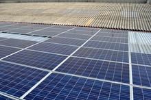 Piu' Fotovoltaico Meno Amianto